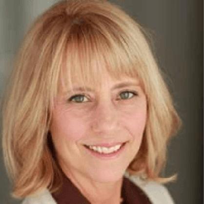 Anne Moodey